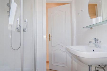Badezimmer Renovieren Vorher Nachher » neues badezimmer kosten