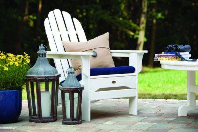 deck furniture pergolas and outdoor