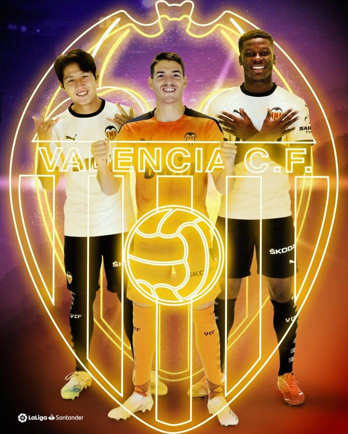 GRAPHIC_Yunus Musah, Kang-in Lee & Manu Vallejo.jpg