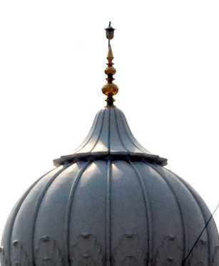gold-plated-kalsh