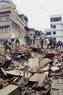 Strong 6.7-magnitude aftershock jolts Nepal; death toll crosses 2,000; over 5,000 injured