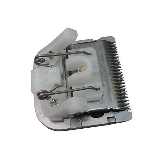 Professional Trimmer Blade For Wahl Hair