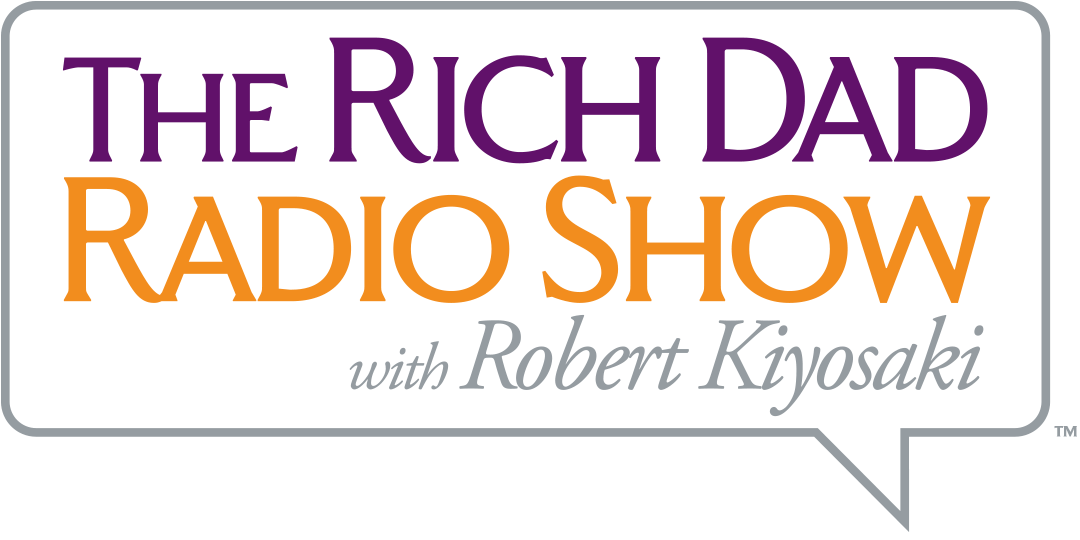 On-Air Shows | KERN-AM