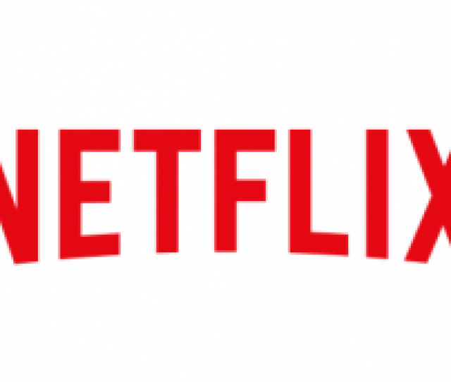 The Stock Has Generally Went Down From Past Price Hikes The New Round Of Price Hikes Is The Fourth For Netflix And Its First Since