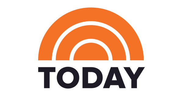 Matt Lauer Terminated from NBC's Today Show   WFMS