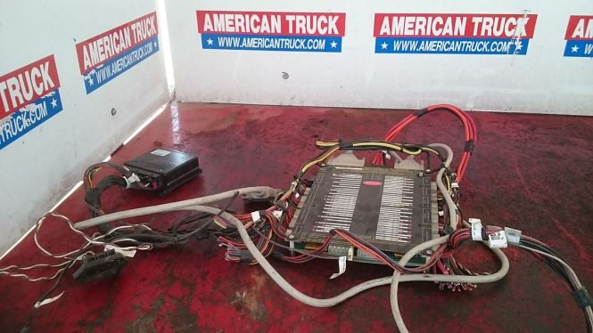 2005 peterbilt 379 headlight wiring diagram wiring diagram 99 peterbilt 379 wiring diagram home diagrams