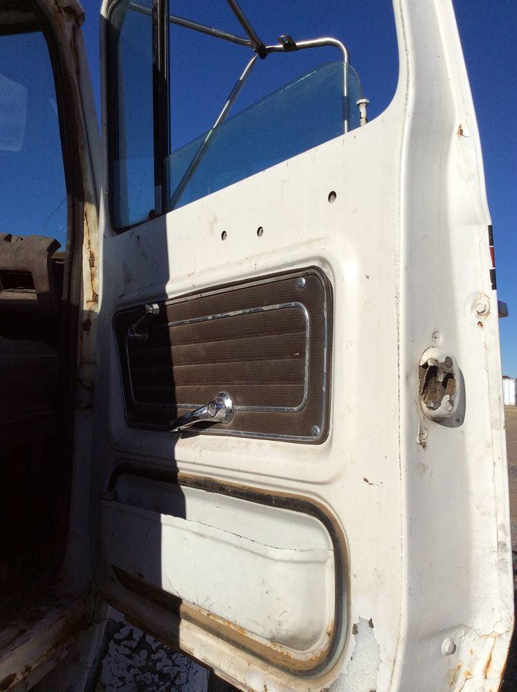 Door Window Regulators | Holst Truck Parts