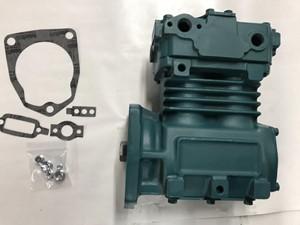 Caterpillar C15 Air Compressor Parts   TPI