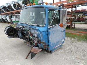 1990 FORD L9000 Cabs N8PLzsi9XWOv_b?resize\=300%2C225\&ssl\=1 1994 ford 4630 tractor wiring diagrams wiring diagrams ford 4630 wiring harness at readyjetset.co