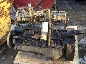 Caterpillar 3116 Engine Assys XwLkGpPOlYLv_b?resize=300%2C225&ssl=1 cat 3126 intake heater wiring diagram wiring diagram cat 3126 intake heater wiring diagram at gsmportal.co