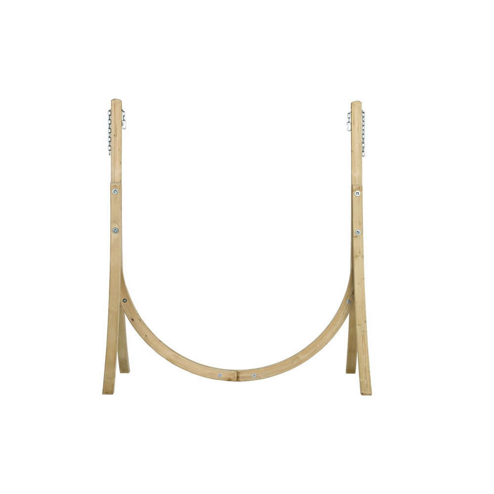 support hamac chaise et fauteuil suspendu taurus