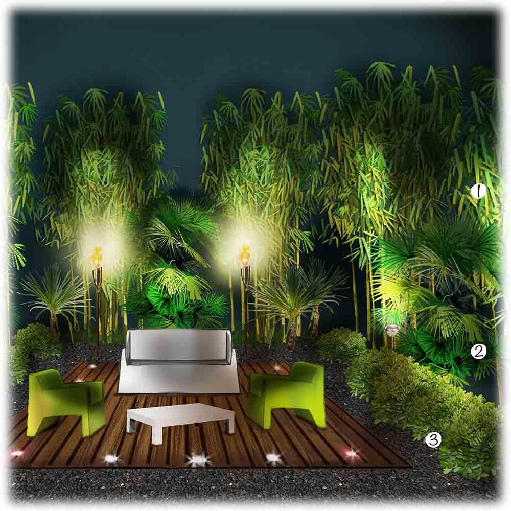 150 idees d amenagement de jardin