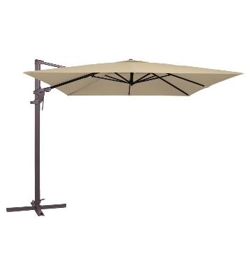 comment choisir un parasol