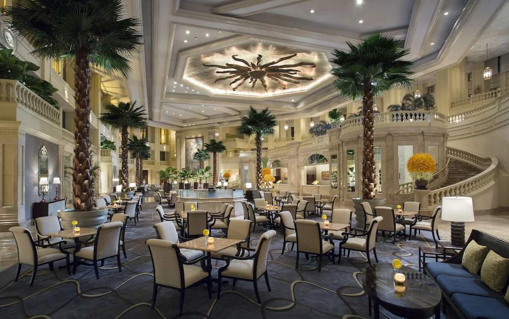 نتيجة بحث الصور عن the peninsula hotels