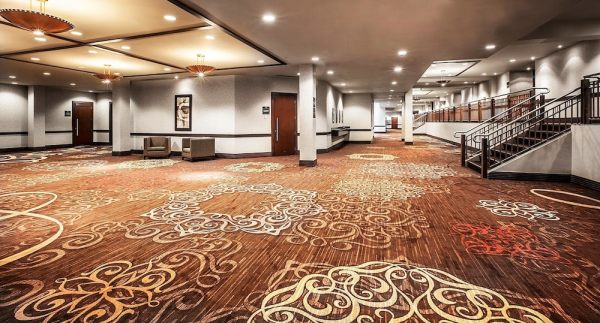 Sheraton On The Falls Hotel: 2017 Pictures, Reviews ...