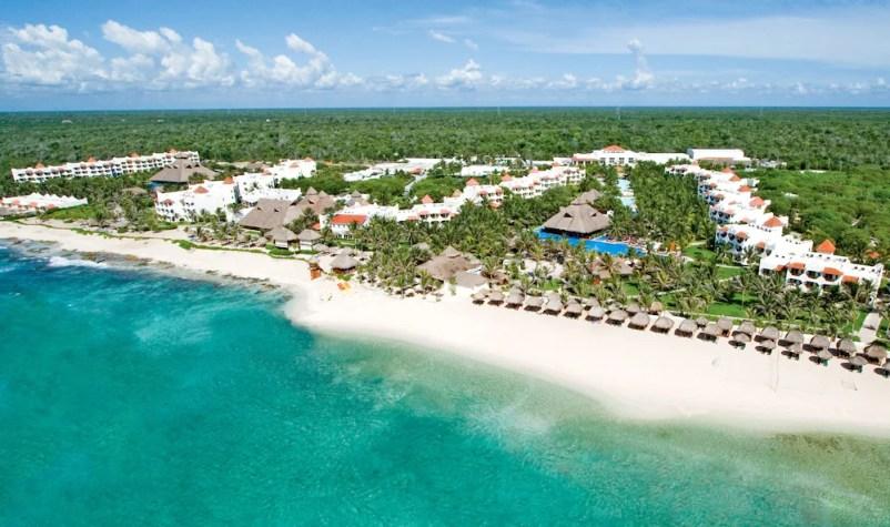 Image result for el dorado royale a spa resort by karisma
