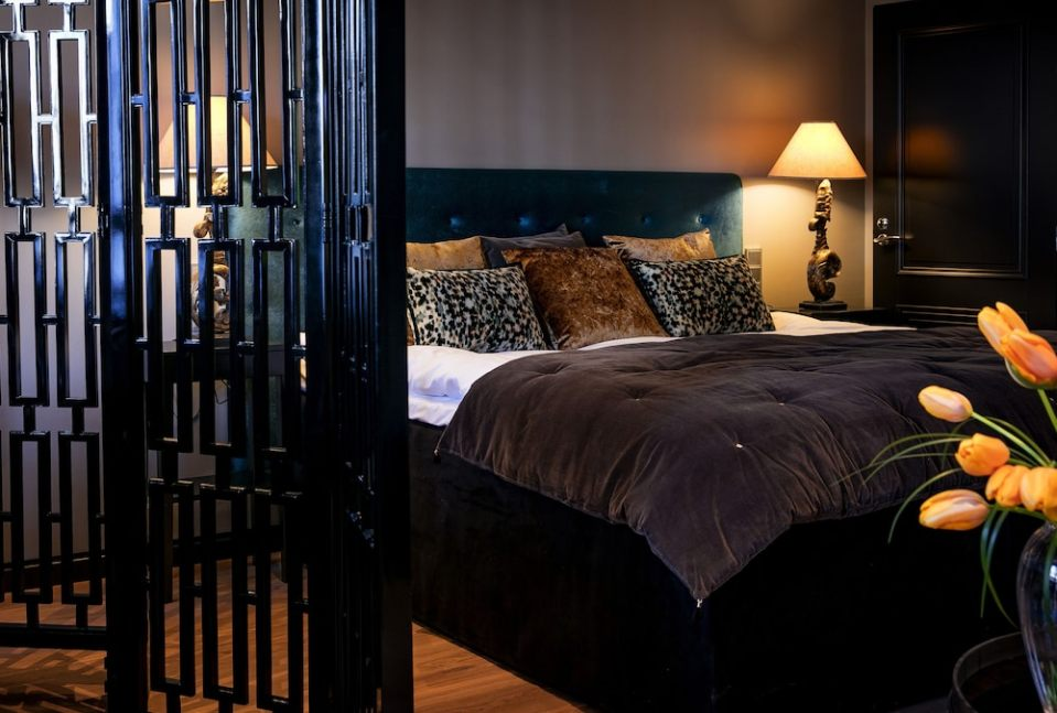Image result for Hotel F6 finland