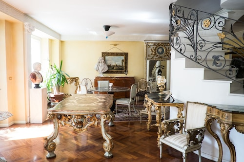 Bed And Breakfast Ancona Find Cheap 53 Bbs Travelocity