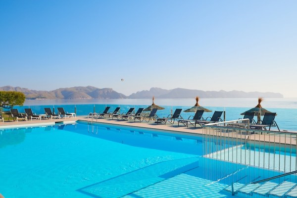 Hotel More Alcudia 2019 Hotel Prices Expediacouk