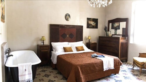 Bed And Breakfast Rosora Find Cheap 58 Bbs Travelocity