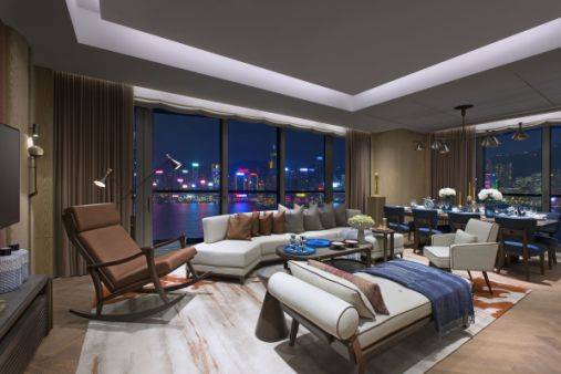K11 ARTUS in Kowloon: 2020 Limited-Time Offer & Hotel Guest Reviews @Expedia.com.hk