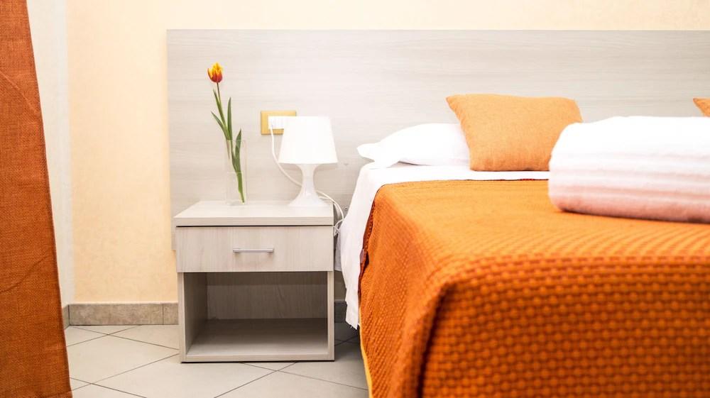 Bb Alta Marea Casa Vacanze In Pozzallo Hotel Rates
