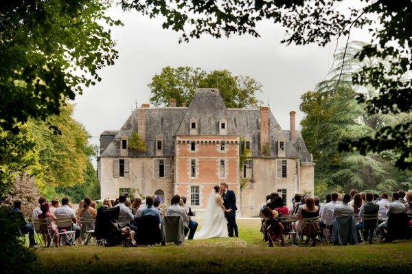 wonderful french chateau review of chateau de courcelles - 1000×665