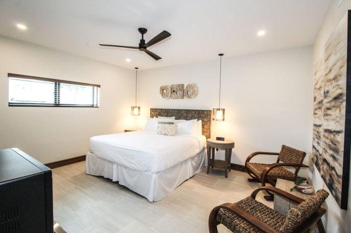 Cozy Island Rooms At Bali Hai Beach Resort 2021 Room Prices Deals Reviews Expedia Com
