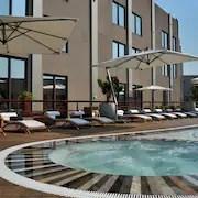 Radisson Blu Hotel Lusaka