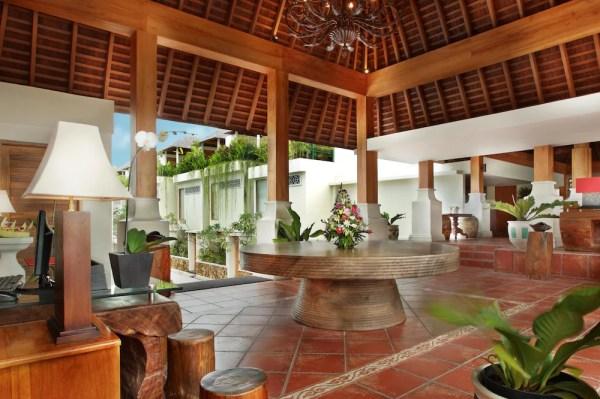 Book Villa Kayu Raja | Seminyak Hotel Deals
