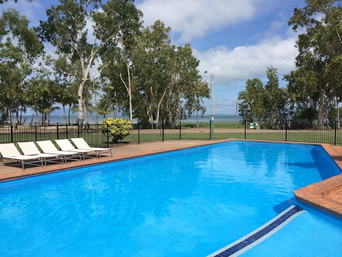 Recently Reviewed In Magnetic Island