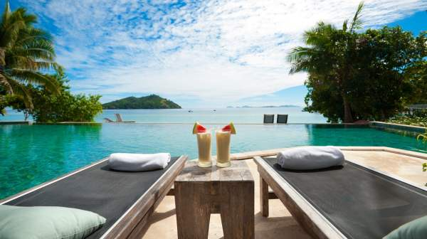 Luxury Holidays: Find Luxury Travel Deals and Retreats ...