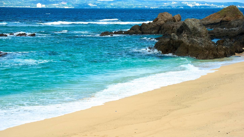 沖繩機票優惠: 特價沖繩機票超低價(連稅)| Expedia.com.hk