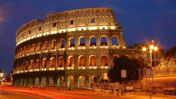 Rome Vacations 2017: Package & Save up to $603 | Expedia