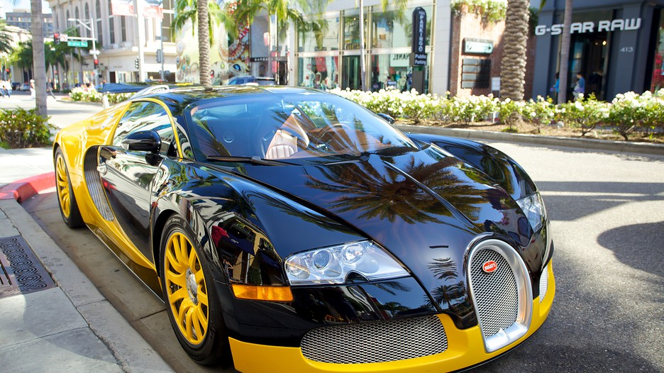 Rodeo Drive Vacations 2017 Package Amp Save Up To 603
