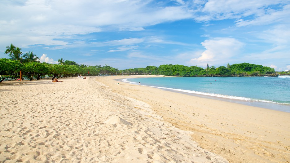 Image Result For Bali Vacation Attractions