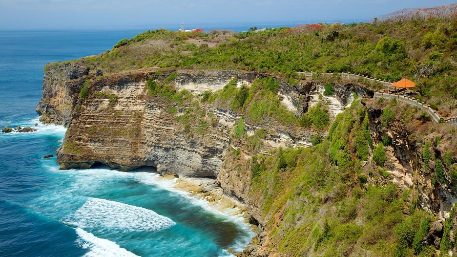 Image Result For Bali Spiritual Vacation