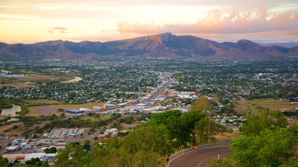 Townsville Holidays: Cheap Townsville Holiday Packages ...