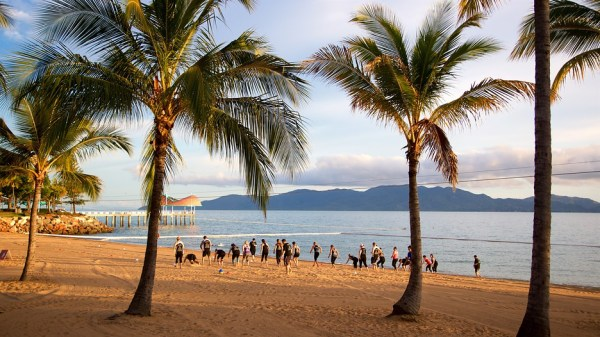 The Strand Holidays: Cheap The Strand Holiday Packages ...