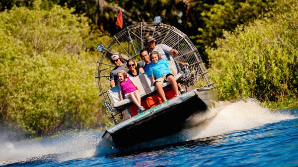 Space Coast Vacations 2017: Package & Save up to $603 ...