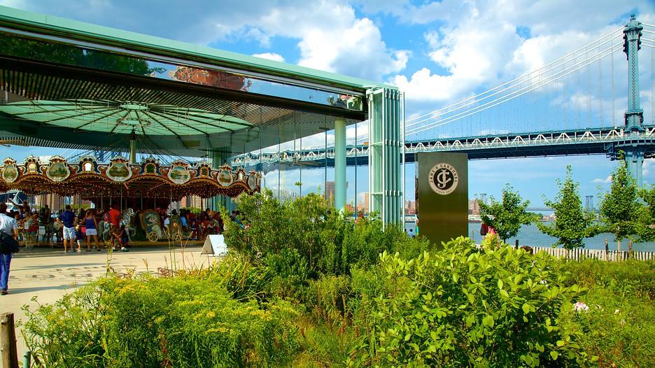 Furniture Deals Brooklyn Park