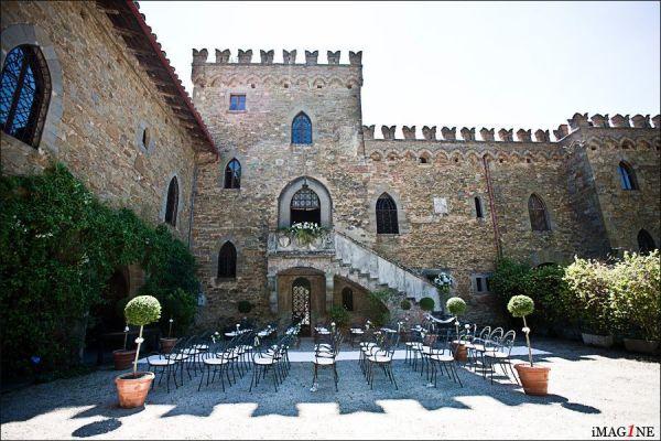Borgia Castle location de vacances Couchages 13 dans 7