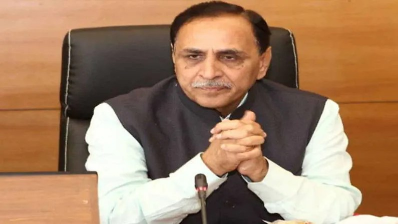 Gujarat: Government's big decision after corona cases are reduced, night curfew reduced, now 400 people will be able to attend the ceremony