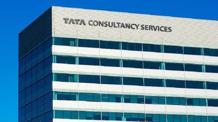 In addition, Tata Communications has invested $50 million in WOS in Singapore, ONGC Videsh Ltd.  invested $48.7 million in a joint venture in Russia and WNS Global Services $45 million in a joint venture in the Netherlands.