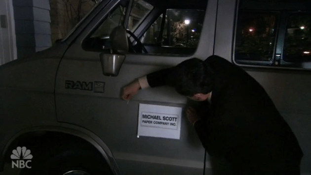 https://i1.wp.com/images.tvfanatic.com/iu/t_full/v1371126311/michael-scott-paper-company-car.png