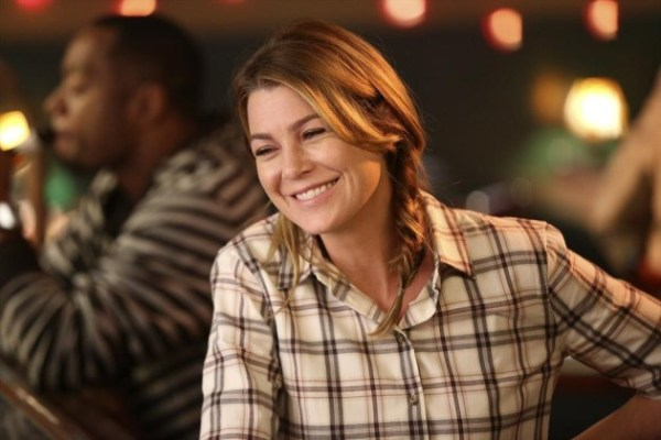 Grey's Anatomy Season 11 Episode 5 Review: Bend & Break ...