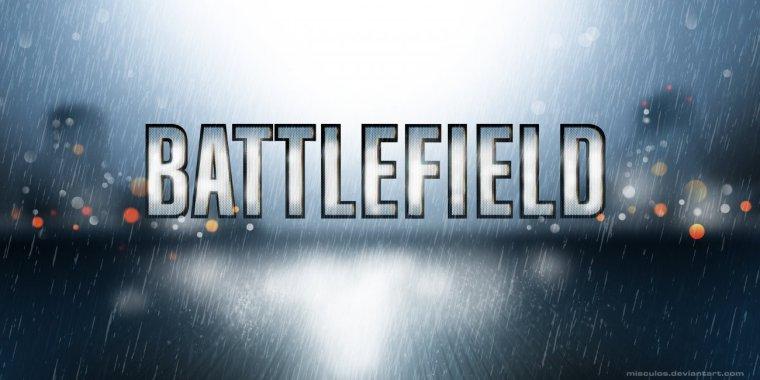 Resultado de imagem para battlefield 2022