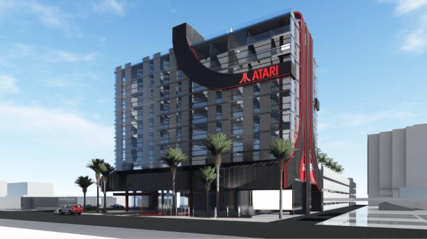 atari-making-video-game-hotel-resorts-vr-arcades-more_66