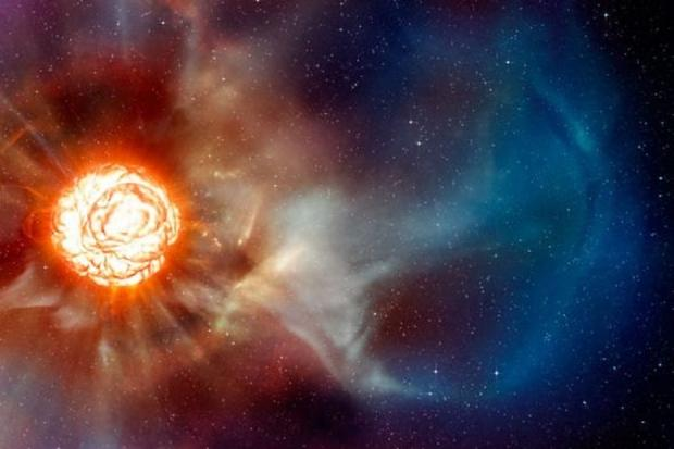betelgeuse-might-explode-in-light-show_01
