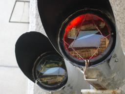 Image provenant de http://images.twibright.com/